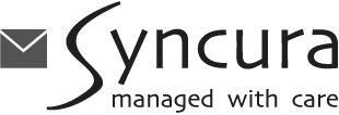 syncura-logo